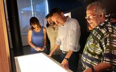 La exposición 'Miguel Hernández, a plena luz' abre sus puertas en Elche hasta el 24 de agosto