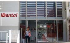 Crecen en Almería las quejas sanitarias relacionadas con clínicas dentales