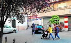 Juzgan este lunes a un acusado de apuñalar a un norteamericano en Granada