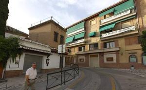 El TSJA revoca el aforo de 1.006 personas a la Sala Prince en Granada por no ajustarse a la ordenación
