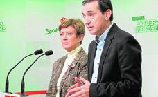 El PSOE municipal inicia nueva etapa