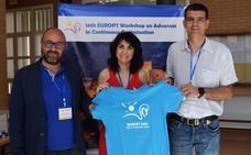Europt muestra la aplicación de las matemáticas para mejorar el 'día a día'