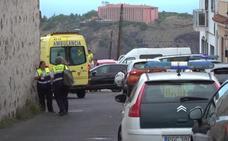 El hombre hallado muerto junto a su familia en Tenerife estaba ahorcado