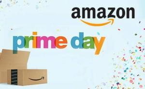 5 consejos para aprovechar al máximo el Amazon Prime Day