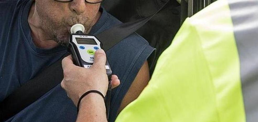 La Guardia Civil revela con cuántas cervezas das positivo según tu peso