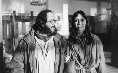 El guion perdido de Kubrick adapta a Zweig