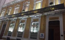 La casa inédita de Trinidad Cuartara: un edificio en Martínez Campos intacto desde hace más de un siglo