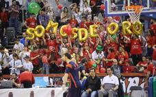 El Ourense, primer rival para el Covirán