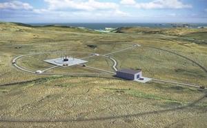 Escocia albergará la primera base de lanzamiento espacial de Reino Unido