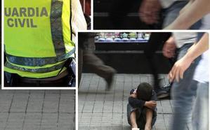 La Guardia Civil alerta sobre el whatsapp del niño desaparecido que llega a tu móvil