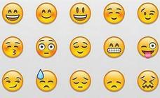 Una psicóloga desvela cómo es tu personalidad según los emoticonos que uses