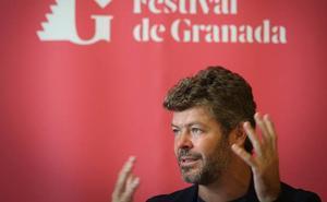 El nuevo Festival de Música y Danza tendrá ópera y más producciones propias