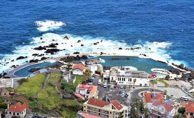 Si buscas turismo de sol y playa, estos destinos son ideales para tus vacaciones