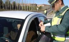 Llegan los cambios al carnet por puntos de la DGT: las multas que van a endurecerse
