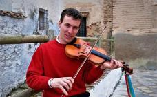 Turón se prepara para acoger la XXXVII edición del Festival de Música Tradicional de la Alpujarra