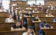 El doble grado en Matemáticas y Física de la UGR, la nota de corte más alta de Andalucía