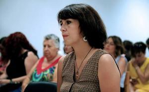 Archivan la causa contra el abogado que renunció a la defensa de Juana Rivas y se ausentó del juicio