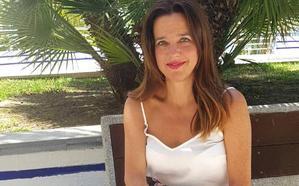 La empresaria Beatriz González es la nueva coordinadora de Ciudadanos en Almuñécar