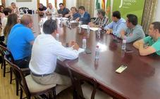 El Consejo de Alcaldes y Alcaldesas marca su hoja de ruta para la gestión de fondos europeos