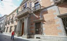 La UGR es la única universidad andaluza que cumple con el cupo de personas con discapacidad en ofertas de empleo