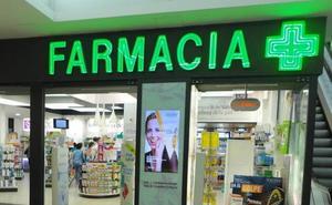 Los andaluces pueden retirar ya sus medicamentos en cualquier farmacia española