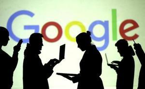 Bruselas redobla el pulso a Google y le endosa otra megamulta de 4.233 millones
