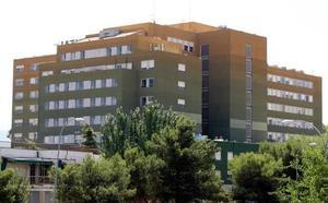 Prisión para el marido de la mujer de Linares ingresada en la UCI tras una agresión