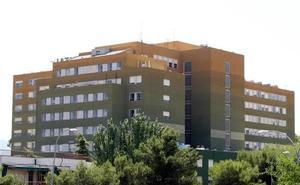 La Junta defiende que en el caso de la mujer agredida en Linares se han seguido todos los protocolos establecidos