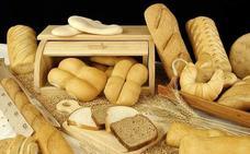 Descubren que el pan tiene 4.000 años más que la agricultura
