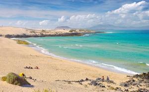 Estas son las 6 mejores playas de España, según National Geographic