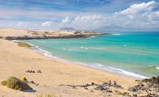 Estas son las 6 mejores playas de España para National Geographic