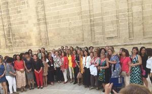 Andalucía amplia el concepto de víctima y refuerza su protección en una nueva ley