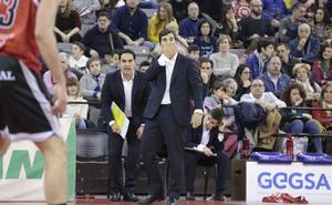 El Covirán fija su objetivo en los jugadores nacionales como refuerzos para LEB Oro