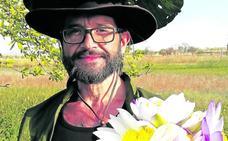 El botánico de referencia de los míticos Jardines de Kew cuenta sus secretos