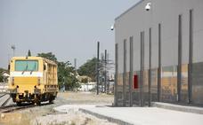 Adif confirma que las pruebas del AVE de Granada entrarán en septiembre en una fase decisiva