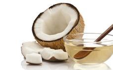 Aceite de coco, el mejor aliado para la belleza: cómo conseguir hacerlo casero paso a paso