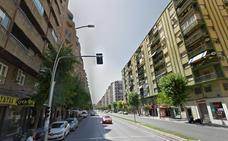 El autor del atropello múltiple en Jaén da positivo en drogas y le imputan dos delitos