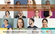 Especialización en Coaching Personal, Profesional y Ejecutivo