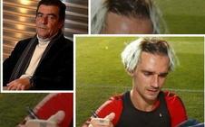 «¡Qué daño hacen a nuestros niños (y nuestros ojos) los peinados de las estrellas del fútbol!»