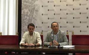 El PP rechaza el cambio de sede de los centros de atención a inmigrantes y personas sin hogar en Granada