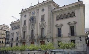 El TSJA confirma la condena a un padre por maltratar a su hija y al abuelo por abusar sexualmente de ella en Jaén