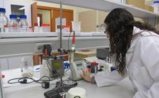 La UGR bate un nuevo récord y se sitúa entre las 100 mejores universidades del mundo en cinco áreas de investigación
