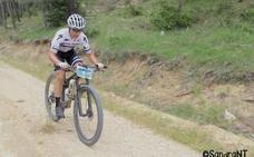 Carrasco buscará su cuarto triunfo consecutivo en la Colina Triste Epic Race