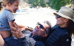 Las vacaciones del presidente de Argentina por las que le apodan 'El Fatiga'