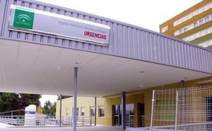 La mujer de Linares ingresada en la UCI tras ser agredida por su marido sigue estable dentro de la gravedad