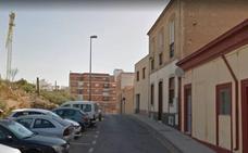 El Ayuntamiento recibe once ofertas para ejecutar las obras de la calle Pósito