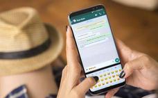 Lo nuevo de WhatsApp desconcierta a los usuarios: ¿quién se entera si reenviamos un mensaje?