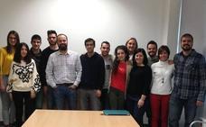 La Asociación Española contra el Cáncer concede su ayuda 'Laboratorio de la AECC' a un grupo de investigación de la UGR
