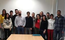 La Asociación Contra el Cáncer concede 300.000 euros a investigadores de la UGR
