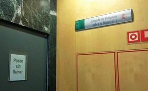 Fiscalía pide su primera prisión permanente revisable por el crimen machista de Huércal